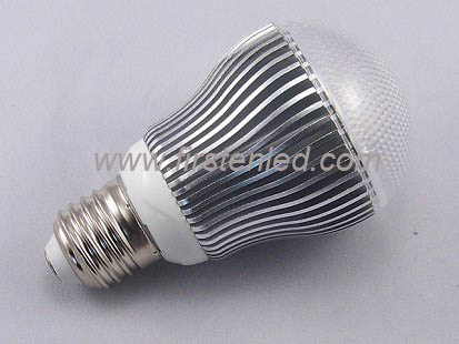 High Power led light Bulb