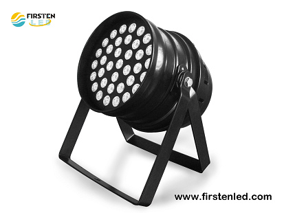 LED Stage light PAR64