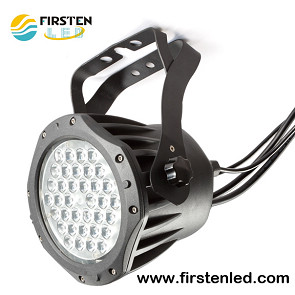 36*1W High Power LED Stage Light