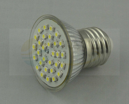 SMD LED Lighting