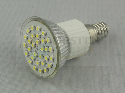 Super Bright SMD LED Lamp