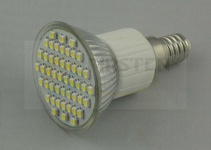SMD LED Lamps