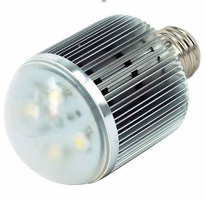 12v led light bulb