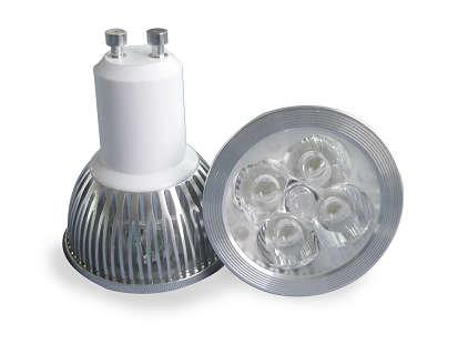 Gu10 Light Bulbs: Gu10 led light from FirstenLED,Lighting