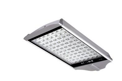 led street lamps,led street light manufacturers in bangalore,led street lighting suppliers