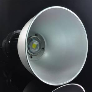 LED high bay Lamp,LED high bay Light,LED high bay Replacement Lamps