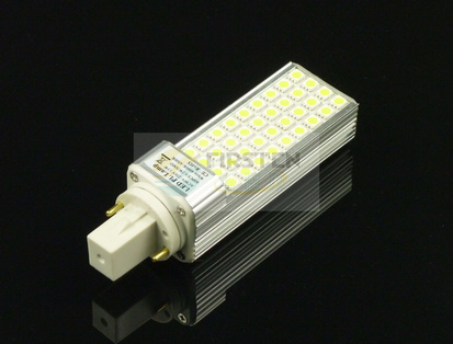 G24 LED Light
