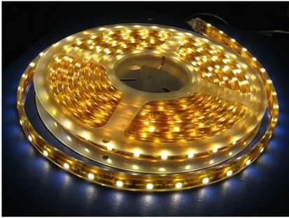 LED Strip(non-waterproof)