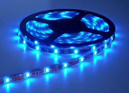 LED Strip Light(non-waterproof)