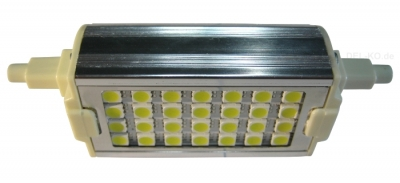 R7s LED Light