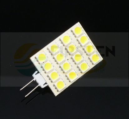SMD LED Light G4