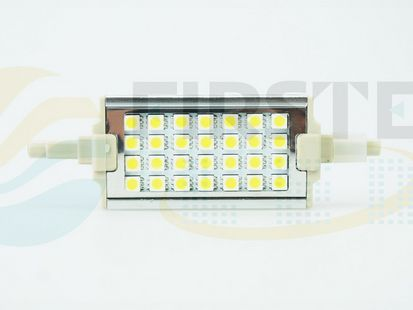 R7s Led manufacturers