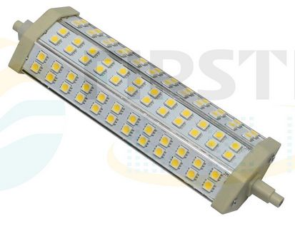 R7S LED Double Ended LED lamp