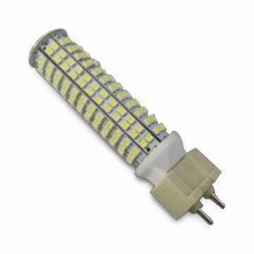 G12 LED light manufacture