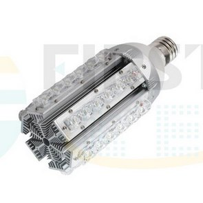 36W E40 LED Street Light