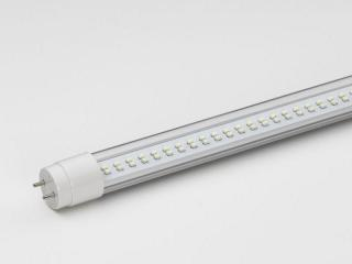 Plafoniera Led 150 Cm 2x22w : Led cm gallery of dusttight fitting xt with