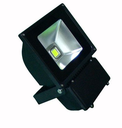 LED floodlighting 60W