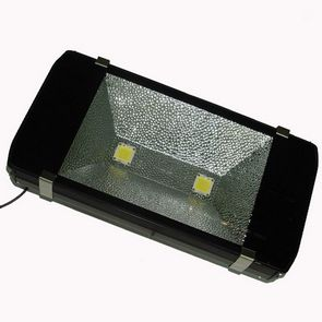 High-power LED Tunnel Light 120W