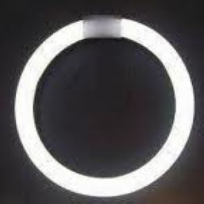 G10Q LED Circular Tube light