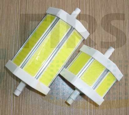 R7S COB LED Flood light