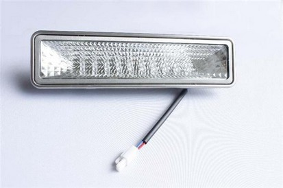 LED Light for Cooker Hood