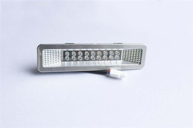 220V Cooker Hood Led lamp